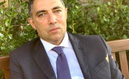 Avvocato Andrea Alvaro