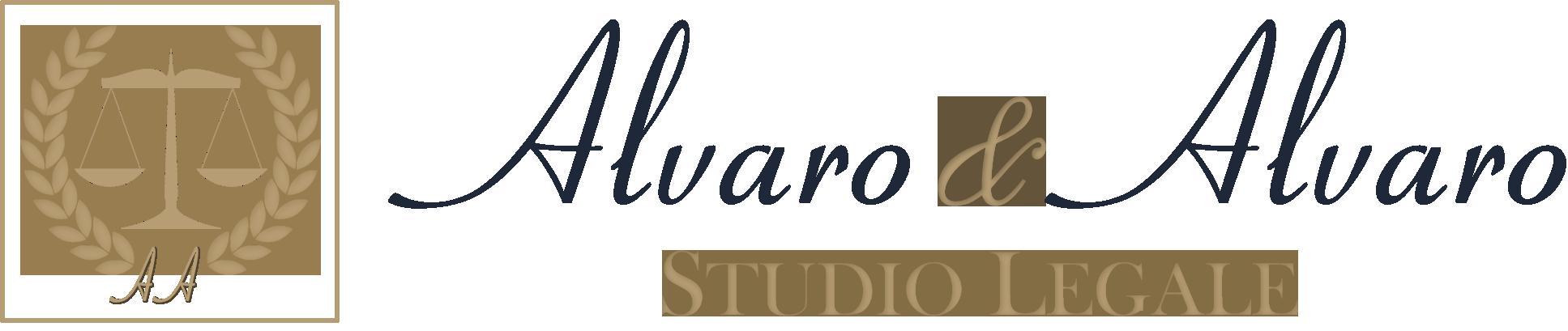 Studio Legale Alvaro & Alvaro